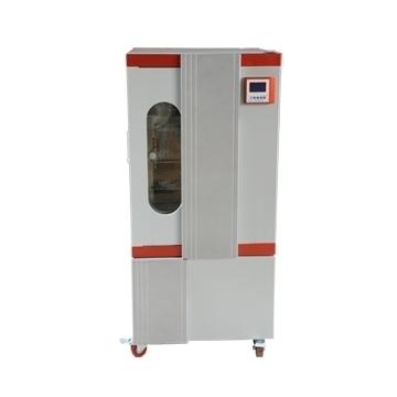上海博迅液晶程控全温振荡培养箱BSD-250