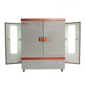 上海博迅液晶程控光照培养箱BSG-800(停产)