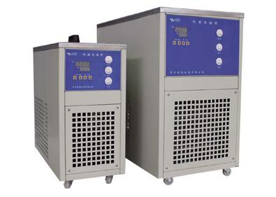 上海惜今低温恒温槽DC-1020