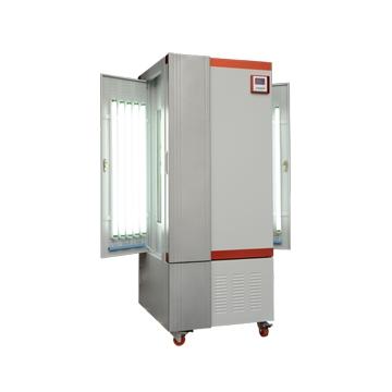 上海博迅液晶程控人工气候箱BIC-300(停产)
