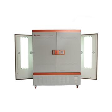 上海博迅液晶程控人工气候箱BIC-800(停产)