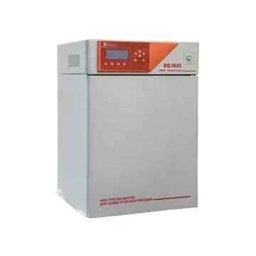 上海博迅二氧化碳培养箱(水套红外)BC-J80