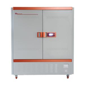 上海博迅综合药品稳定性试验箱BXZ-1600