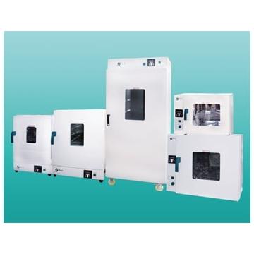 上海精宏电热恒温干燥箱DHG-9011A