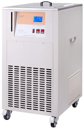 上海恒平低温冷却循环机DLX0520-1