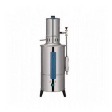 上海申安不銹鋼電熱蒸餾水器YA.ZDI-20