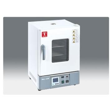 天津泰斯特电热恒温培养箱WP-25AB
