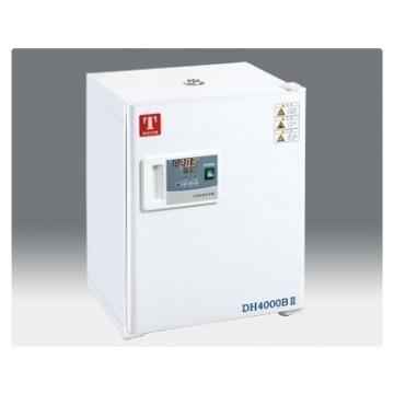 天津泰斯特电热恒温培养箱DH4000BII