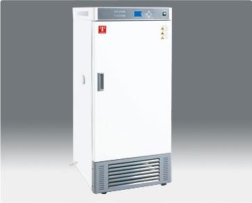 天津泰斯特生化培养箱SPX-250BX