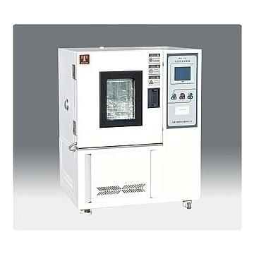 天津泰斯特恒温恒湿试验箱HS-1200(-50~150℃)