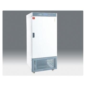 天津泰斯特人工气候箱RGX-300E
