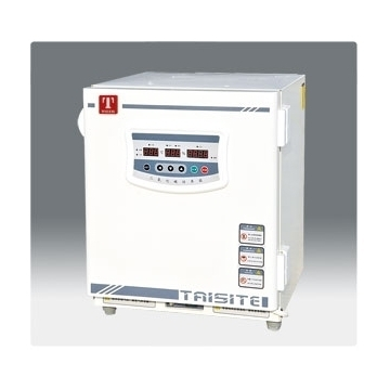 天津泰斯特二氧化碳培养箱RYX-50