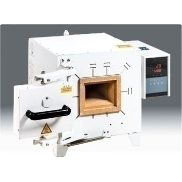 天津泰斯特新型箱式电阻炉SX-5-12D