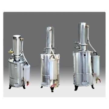 天津泰斯特蒸馏水器TT-98-III