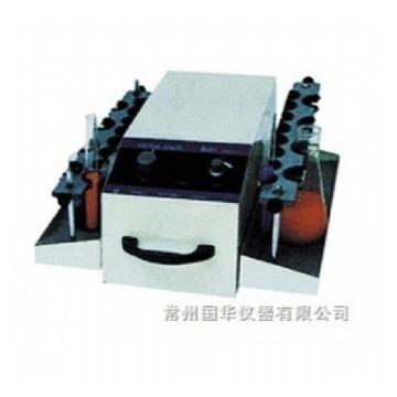 常州国华垂直多用振荡器HY-1