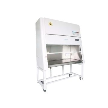苏州安泰生物安全柜(00型)BSC-1000IIA2(停产)