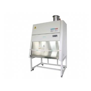 苏州安泰生物安全柜(00型)BSC-1000IIB2(停产)