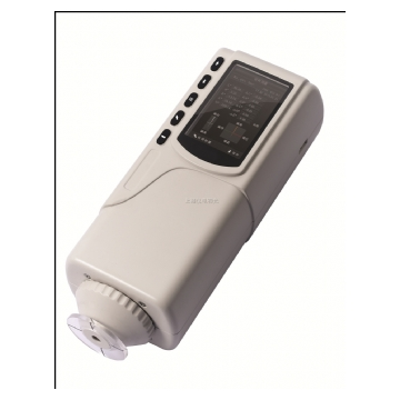 上海物光便携式精密色差仪WSC-1B