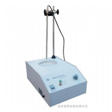 常州国华恒温电热套HDM-250