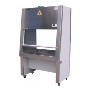 苏州净化生物安全柜BHC-1300IIA/B2