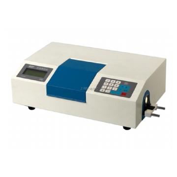 上海物光分光测色仪WSF