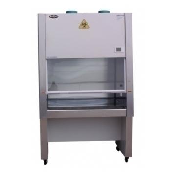 苏州净化多人(实用型分体式)生物安全柜BHC-1600B2