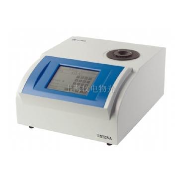 上海物光微机熔点仪WRS-1C