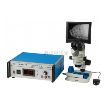 上海物光顯微41402WRX-1S