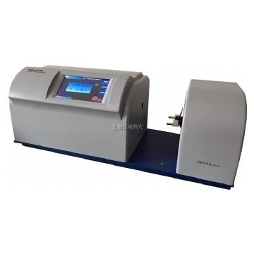 上海物光全自动比表面积及孔隙度分析仪WBL-820