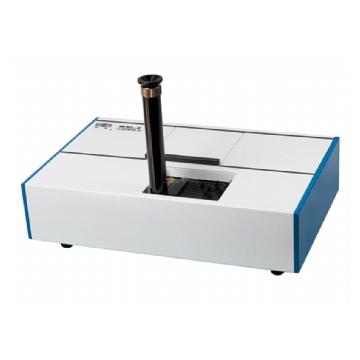 上海物光比较测色仪WSL-2