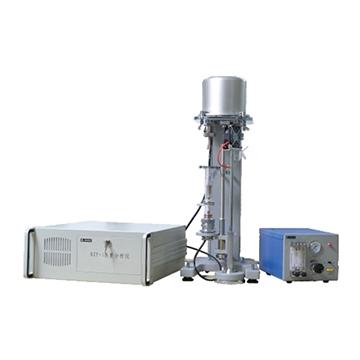 上海精科热重分析仪RZY-2