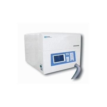 上海精科石墨炉控制系统GA3202(含冷却水循环)