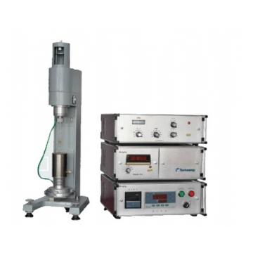 上海精科热机械分析仪(TMA)RJY-1P