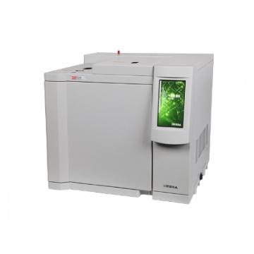 上海精科气相色谱仪GC128