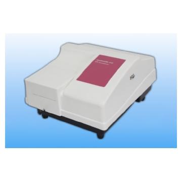 上海棱光近红外农产品品质分析仪S410