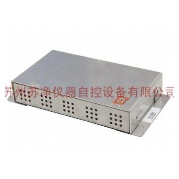 苏州苏净净化器传感器SJPM-MD01