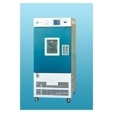 上海精宏高低温试验箱GDHS-2010A