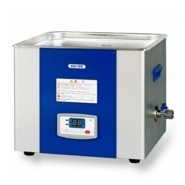 上海科导低频台式超声波清洗器SK5200B