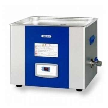 上海科导低频、带脱气台式超声波清洗器SK5200G