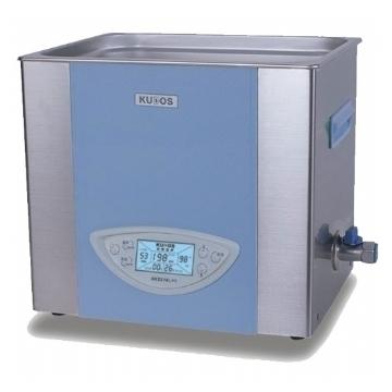 上海科导双频台式超声波清洗器SK7200LHC