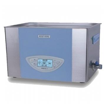 上海科导双频台式超声波清洗器SK8200LHC