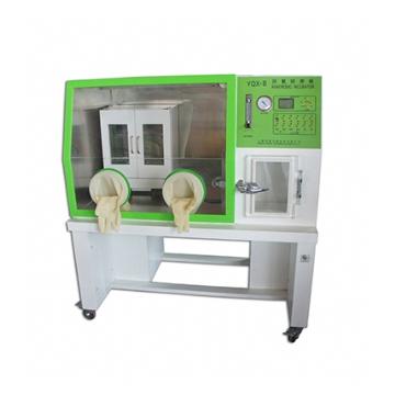 上海跃进厌氧培养箱YQX-II