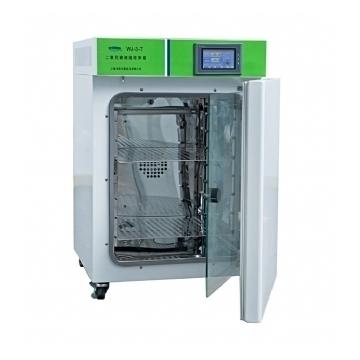 上海跃进CO2细胞培养箱WJ-3-160T(水套)