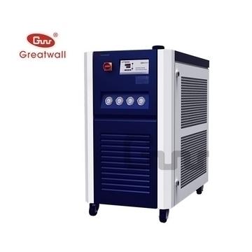 鄭州長城科工貿超低溫循環冷卻器LT-20-80