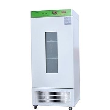 上海跃进生化培养箱SPX-400F
