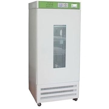 上海跃进生化培养箱SPX-250F-III
