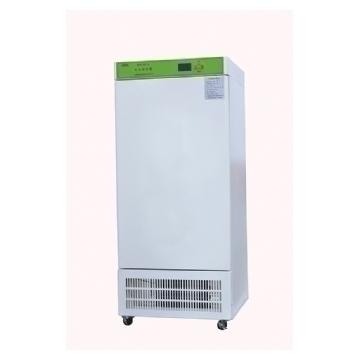 上海跃进低温生化培养箱SPX-200F-B