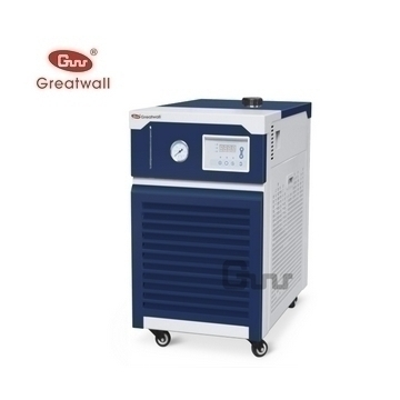 郑州长城科工贸循环冷却器DL10-6000