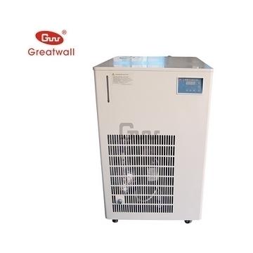 郑州长城科工贸冷水机DLSB-45000