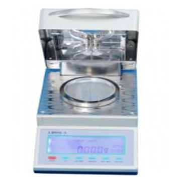 上海安亭电子快速水分测定仪LHS16-A